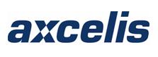 Axcelis Technologies Inc (NASDAQ:ACLS)