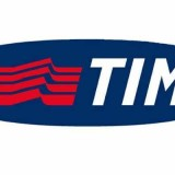 TIM Participacoes SA (ADR) (NYSE:TSU)