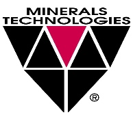 Minerals Technologies Inc (NYSE:MTX)