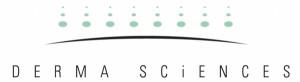 Derma Sciences Inc (NASDAQ:DSCI)