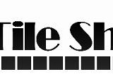 Tile Shop Hldgs, Inc. (NASDAQ:TTS)