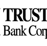 TrustCo Bank Corp NY (NASDAQ:TRST)