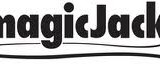 magicJack VocalTec Ltd (NASDAQ:CALL)