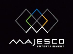 Majesco Entertainment Co. (NASDAQ:COOL)