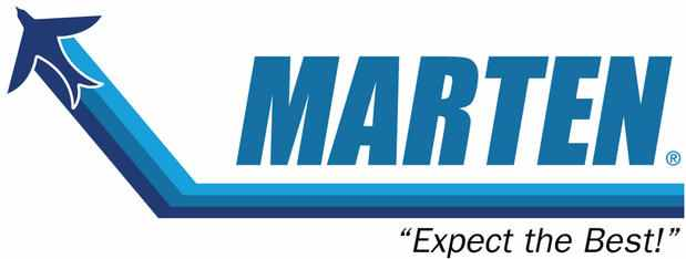 Marten Transport, Ltd (NASDAQ:MRTN)