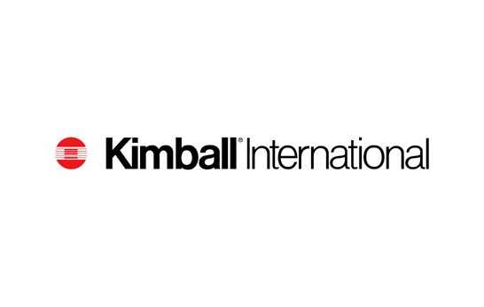Kimball International (NASDAQ:KBALB)