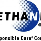 Methanex Corporation (USA) (NASDAQ:MEOH)