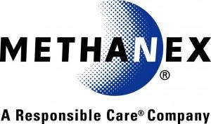 Methanex Corporation (USA) (NASDAQ:MEOH)