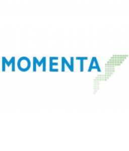 Momenta Pharmaceuticals, Inc