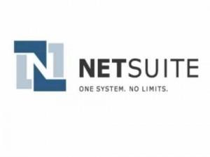 NetSuite Inc (NYSE:N)