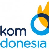 PT Telekomunikasi Indonesia (ADR) (NYSE:TLK)