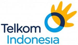 PT Telekomunikasi Indonesia (ADR) (NYSE:TLK)