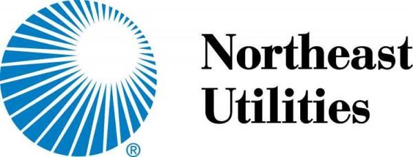 Northeast Utilities System (NYSE:NU)