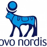 Novo Nordisk A/S (ADR) (NYSE:NVO)