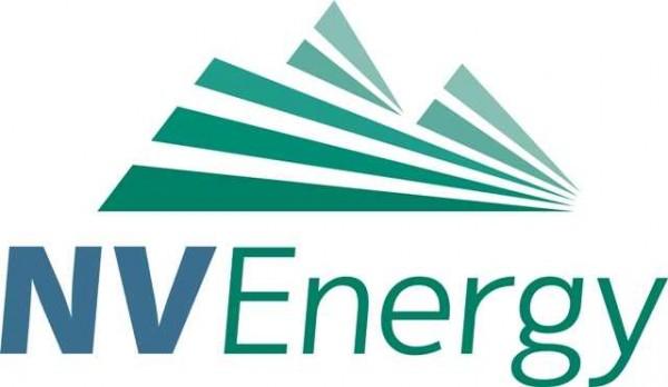 NV Energy, Inc. (NYSE:NVE)