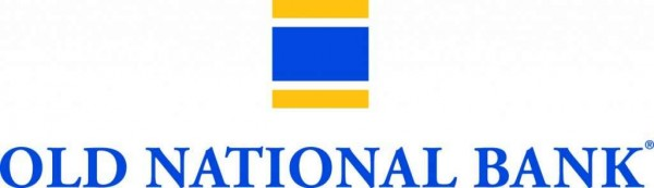Old National Bancorp (NYSE:ONB)