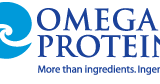 Omega Protein Corporation (NYSE:OME)