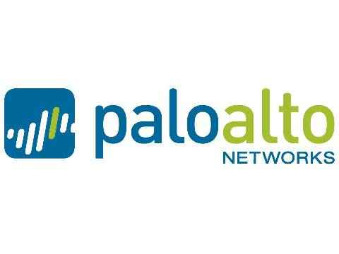 Palo Alto Networks Inc (NYSE:PANW)