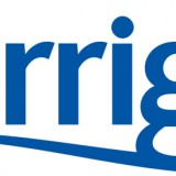 Perrigo Company (NASDAQ:PRGO)