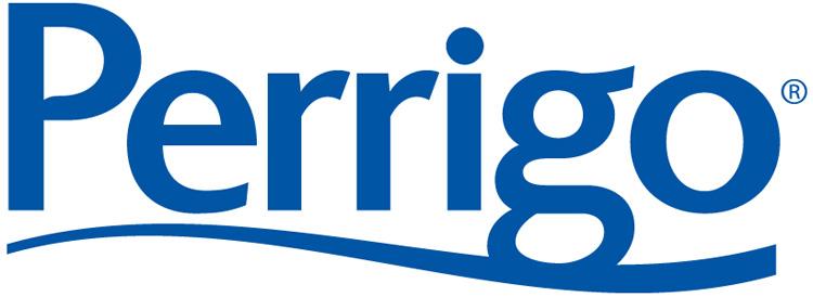 Perrigo Company (NASDAQ:PRGO)
