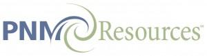 PNM Resources, Inc. (NYSE:PNM)