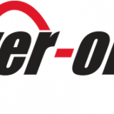 Power One Inc (NASDAQ:PWER)