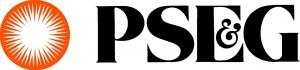 Public Service Enterprise Group Inc. (NYSE:PEG)