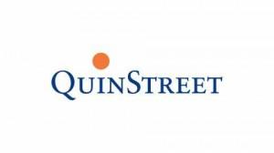 QuinStreet Inc (NASDAQ:QNST)