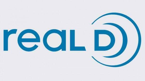 RealD (NYSE:RLD)