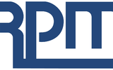 RPM International Inc. (NYSE:RPM)