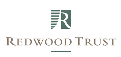 Redwood Trust, Inc