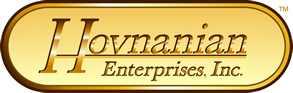 Hovnanian Enterprises, Inc. (NYSE:HOV)
