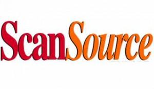 ScanSource, Inc. (NASDAQ:SCSC)