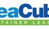 seacube container leasing ltd (NYSE:BOX)
