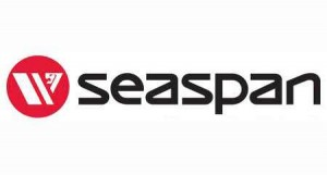 Seaspan Corporation (NYSE:SSW)