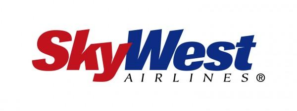 SkyWest, Inc. (NASDAQ:SKYW)