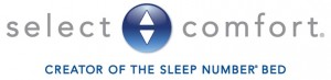 Select Comfort Corp