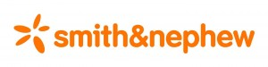 Smith &amp; Nephew plc (ADR) (NYSE:SNN)