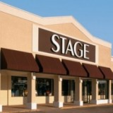 Stage Stores Inc (NYSE:SSI)