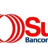 Sun Bancorp, Inc. /NJ (NASDAQ:SNBC)