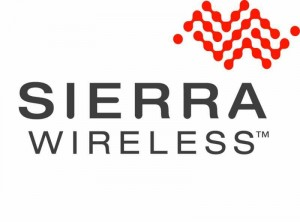 Sierra Wireless, Inc. (USA) (NASDAQ:SWIR)