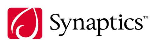 Synaptics, Incorporated (NASDAQ:SYNA)