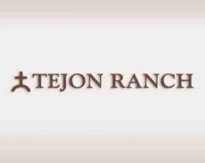 Tejon Ranch Company (NYSE:TRC)