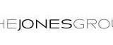 The Jones Group Inc. (NYSE:JNY)