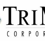 TriMas Corp (NASDAQ:TRS)