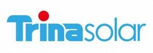 Trina Solar Limited (ADR) (NYSE:TSL)
