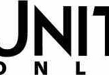 United Online, Inc. (NASDAQ:UNTD)