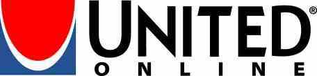 United Online, Inc. (NASDAQ:UNTD)