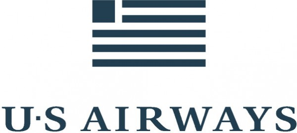 US Airways Group, Inc. (NYSE:LCC)