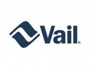 Vail Resorts, Inc. (NYSE:MTN)